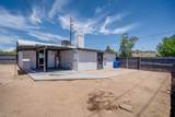 1349 Desert Cove Avenue - Photo 44