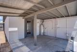 1349 Desert Cove Avenue - Photo 45
