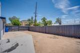 1349 Desert Cove Avenue - Photo 47