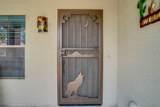 18306 El Buho Pequeno - Photo 5