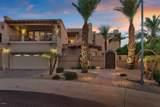 8351 Del Camino Drive - Photo 23