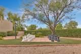 8351 Del Camino Drive - Photo 73