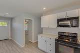 15821 24Th Avenue - Photo 11