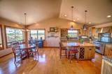 5835 Capps Meadow Road - Photo 10