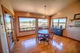 5835 Capps Meadow Road - Photo 11