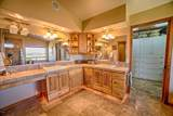 5835 Capps Meadow Road - Photo 13