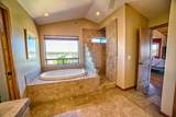 5835 Capps Meadow Road - Photo 14