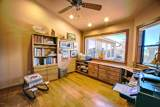5835 Capps Meadow Road - Photo 15