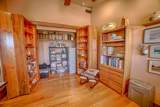 5835 Capps Meadow Road - Photo 17