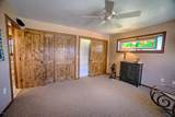 5835 Capps Meadow Road - Photo 19