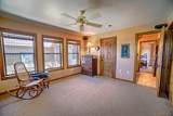 5835 Capps Meadow Road - Photo 20