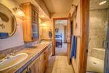 5835 Capps Meadow Road - Photo 21