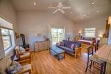 5835 Capps Meadow Road - Photo 26