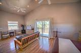 5835 Capps Meadow Road - Photo 28