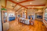 5835 Capps Meadow Road - Photo 3