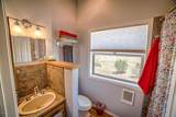 5835 Capps Meadow Road - Photo 30