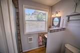 5835 Capps Meadow Road - Photo 31
