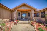 5835 Capps Meadow Road - Photo 32