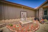 5835 Capps Meadow Road - Photo 33