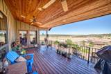 5835 Capps Meadow Road - Photo 36