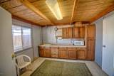 5835 Capps Meadow Road - Photo 39