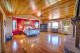 5835 Capps Meadow Road - Photo 4