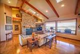 5835 Capps Meadow Road - Photo 6