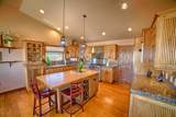 5835 Capps Meadow Road - Photo 8
