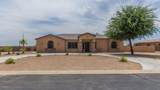 22717 Sierra Ridge Way - Photo 1