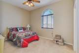 22717 Sierra Ridge Way - Photo 21