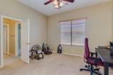 22717 Sierra Ridge Way - Photo 23