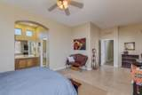 22717 Sierra Ridge Way - Photo 29