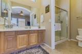 22717 Sierra Ridge Way - Photo 30