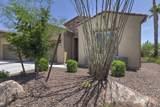 16959 Palm Lane - Photo 3