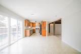 4127 105TH Avenue - Photo 7