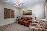 4205 Deer Hollow Lane - Photo 44