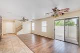 5805 Hampton Avenue - Photo 13