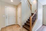 5805 Hampton Avenue - Photo 15