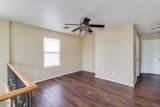 5805 Hampton Avenue - Photo 16