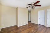5805 Hampton Avenue - Photo 17