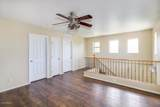 5805 Hampton Avenue - Photo 20