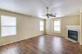 5805 Hampton Avenue - Photo 21