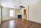 5805 Hampton Avenue - Photo 22