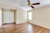 5805 Hampton Avenue - Photo 24