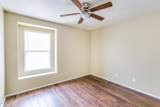 5805 Hampton Avenue - Photo 30
