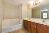 5805 Hampton Avenue - Photo 34