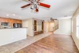 5805 Hampton Avenue - Photo 8