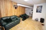 1105 10TH Street - Photo 31