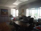 23300 Gold Dollar Lane - Photo 11