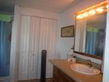 23300 Gold Dollar Lane - Photo 14
